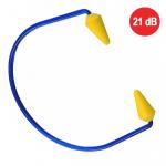 Štuple do uší -  EAR CABOFLEX, SNR 21dB