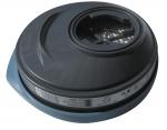 Filtre FM9500, 8500 P3-pevné častice