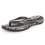Voľnočasová obuv - Šľapky BEACH