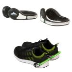LED svietidlo HV08 na obuv
