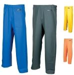 Pracovné odevy- Vodeodolné nohavice  ARDON AQUA