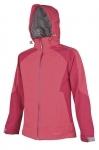 Pracovné odevy - Softshellová bunda ANETTE