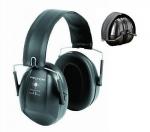 Chrániče sluchu BULL´S EYE I, SNR 27 dB