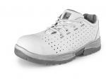 Pracovná obuv - Poltopánky LINDEN O2 / S1