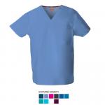 Pracovné odevy - Blúza do V 83706 unisex