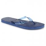Voľnočasová obuv - Šľapky FROG kúpelňové žabky