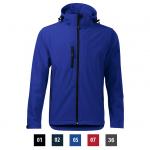 Pracovné odevy - Softshellová bunda PERFORMANCE pánska (Nr. 522)