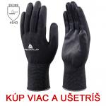 Pracovné rukavice VENICUT59 - cena od 7,50 €