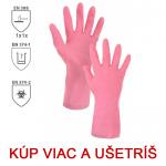 Pracovné rukavice MAPA VITAL ECO - cena od 0,72 €