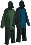 Pracovné odevy - Oblek nepremokavý CLEO / CARINA / PROFI