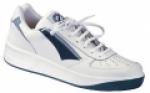 Pracovná obuv – poltopánka PRESTIGE