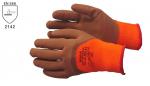 Pracovné rukavice RECOWINTER FOAM