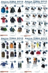 AKCIA ZIMA 2012