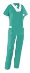 Pracovné odevy - Operačný komplet dámsky