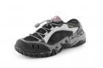 Pracovná obuv – Sandále CXS WT
