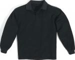 Pracovné odevy - Polokošeľa POLO FR ohňovzdorná, antistatická