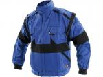 Pracovné odevy - Montérková  blúza zimná HUGO 2v1