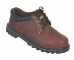 Pracovná obuv – poltopánky, farmárky MADISON