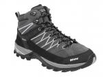 Pracovná obuv – trekingová obuv BENNON PICARDO