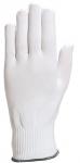Pracovné rukavice PM 159