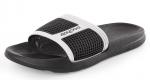 Voľnočasová obuv - Šľapky GULF