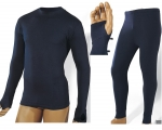 Pracovné odevy- Spodné prádlo SOUS VETEMENT antistatické, ohňovz