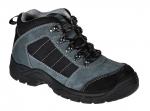 Pracovná obuv - členková obuv Trekker S1P