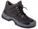 Pracovná obuv – členková obuv STONE  APATIT O1