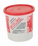 Mycia pasta SOLFA 450 g