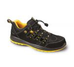 Pracovná obuv - sandále MEMPHIS O1