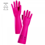Dielektrické rukavice ELEKTRA do 1000V