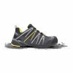 Pracovná obuv - Poltopánka DIGGER S1 (nekovová)