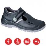 Pracovná obuv – Sandále ARDON ARSAN S1