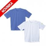 Pracovné odevy - ESD tričko AS20