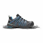 Pracovná obuv - Poltopánka DIGGER S1P (nekovová)