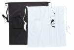Pracovné odevy - Zástera do pásu s vreckom (S794)