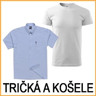 Nohavice a sukne (Gastro) 11e242e93d3