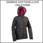 1d4679c8140 damsky softshell kateg 150x150.jpg