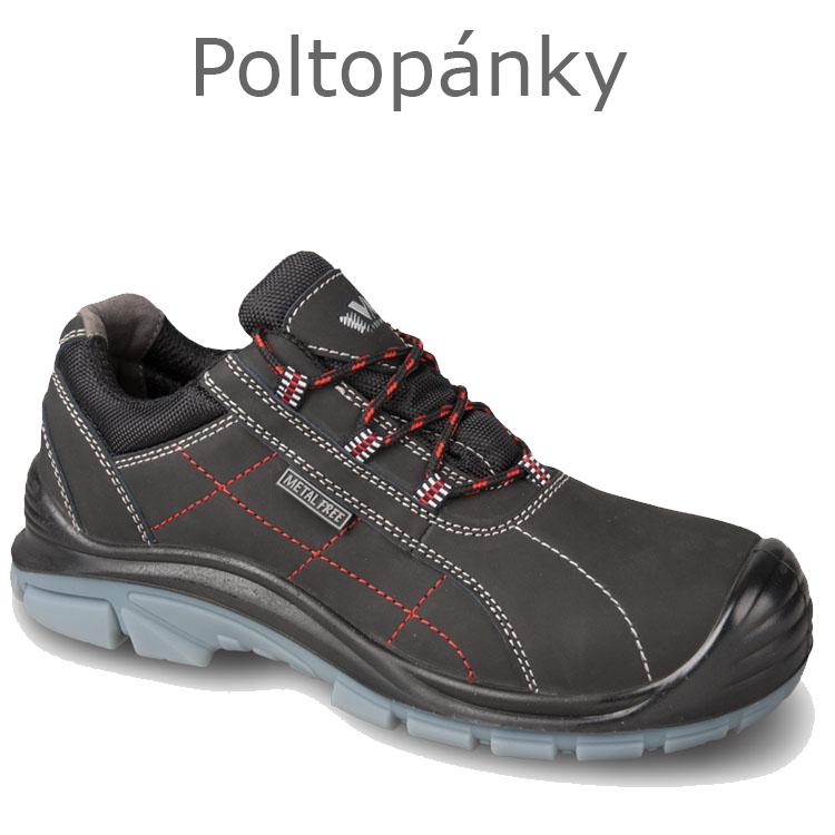 f4e328b202da Letná vychádzková obuv   šľapky