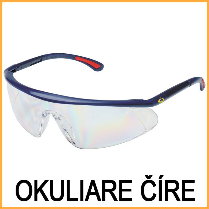 196c10af8 Okuliare tmavé/zváračské- NA OBJEDNÁVKU