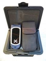 Alkohol tester Alcovisor MarkX