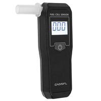 Alkohol tester - CA05FL