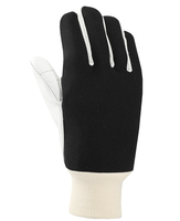 Antivibračné rukavice ANTIVIBRA COMBI kombinované