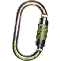 Bezpečnostná karabína AM018
