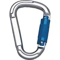 Bezpečnostná karabína AM025X2