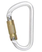 Bezpečnostná karabína FA5030123