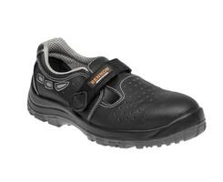 Bezpečnostné sandále BENNON BASIC S1