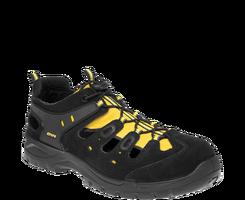 Bezpečnostné sandále BENNON Bombis Lite S1