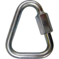 Bezpečnostné trojuholníkové oko AM006