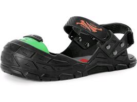 Bezpečnostný návlek na obuv VISITOR INTEGRAL S1P